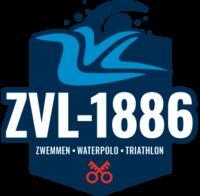 https://www.zvl-1886.nl/