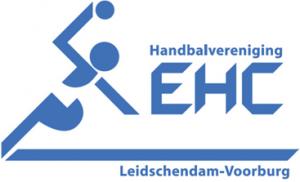 https://www.hv-ehc.nl