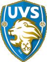 https://uvs-leiden.nl/contact/