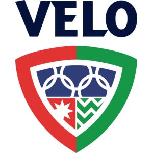 https://velo-badminton.nl/
