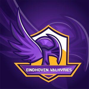 https://www.queensleague.com/team/eindhoven-valkyries-team/