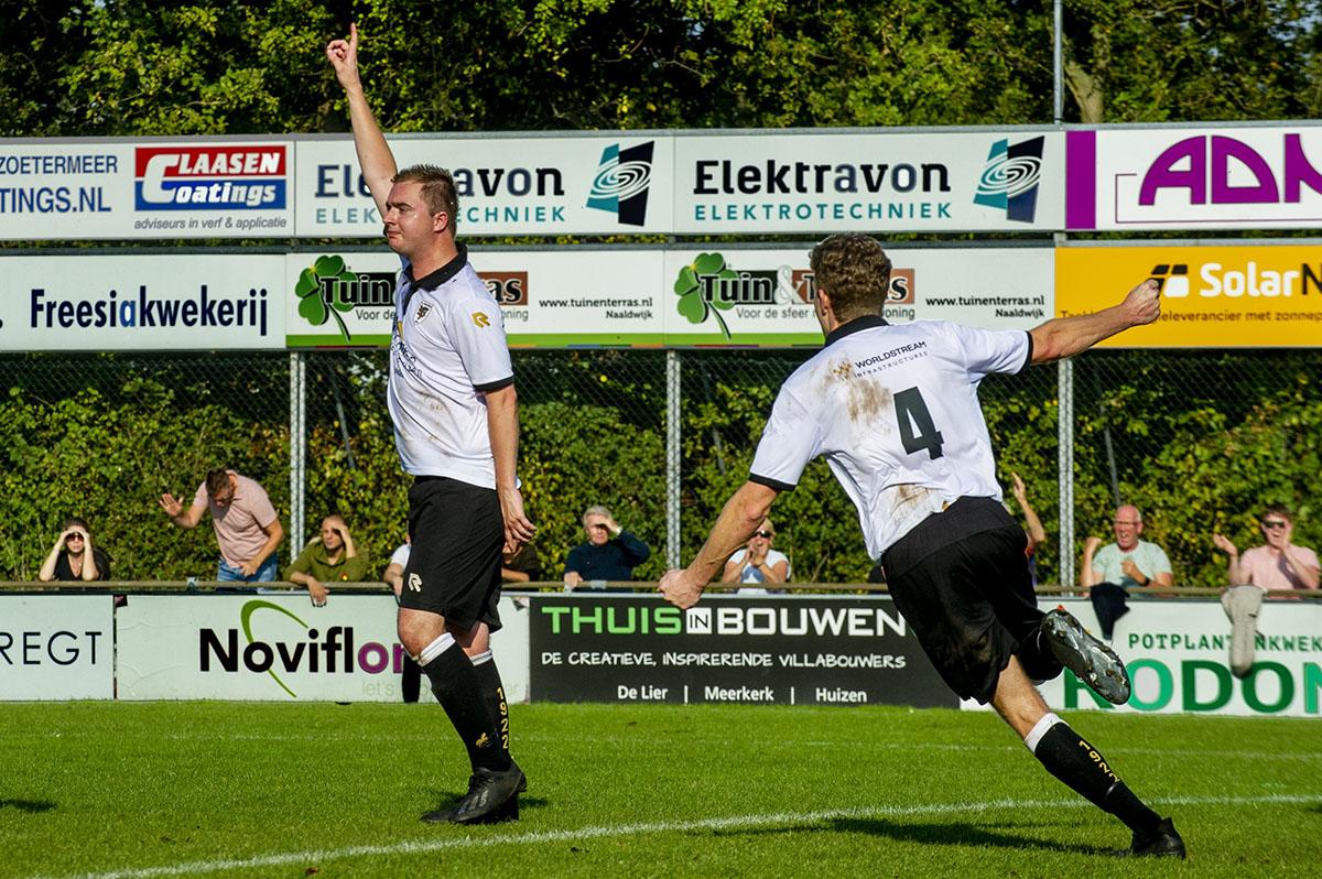 Naaldwijk-KMD_Sportsnap