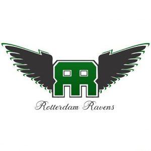 https://www.queensleague.com/team/rotterdam-ravens/