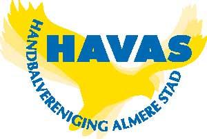 https://hvhavas.nl/