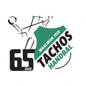 https://www.tachoshandbalii.nl/